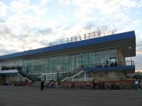 Тольятти автоград транс